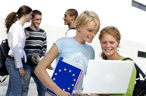 Programa Erasmus+: Acción clave 3: Apoyo a la reforma de las políticas Inclusión social y valores comunes: la contribución en el ámbito de la educación, la formación y la juventud