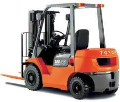 Ref. BRRO20180131004 Empresa rumana busca proveedores de maquinaria para la construcción y agrícola