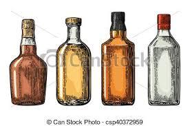 Ref.BRUA20210826001 Fabricante ucraniano de cosmética y perfumería busca fabricantes de frascos de perfume