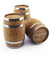 Ref. BRFR20180403002 Destilería artesana francesa busca proveedores de barricas de roble