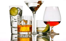 Ref. BRPL20210316001 Distribuidor polaco solicita vasos de whisky y cristalería para otros tipos de bebidas alcohólicas