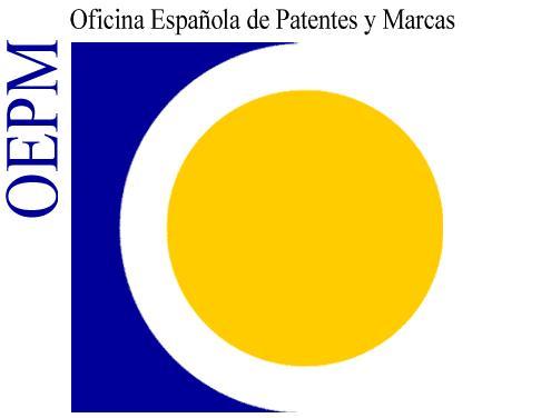 Subvenciones para el fomento de las solicitudes de patentes y modelos de utilidad - OEPM - 2018
