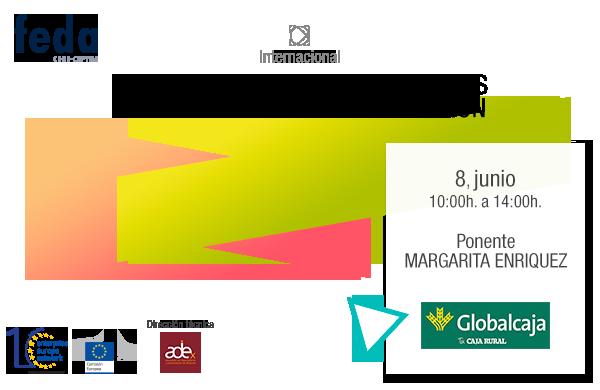 Seminario Cadena de Valor en Operaciones Internacionales de Importación. Albacete, 8 junio, 10 horas