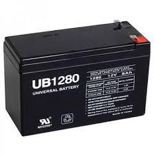 Ref. BRUK20180601002 Empresa británica especializada en desarrollar baterías de estado sólido busca fabricantes