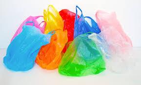 Ref. BRPL20180724001 Fabricante polaco de regranulados busca proveedores de residuos de envases de plástico