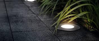 Ref. BRPL20171229001 Fabricante polaco de sistemas de iluminación exterior busca proveedores de equipos de iluminación para jardines hechos de acero inoxidable y aluminio para establecer acuerdos de fabricación
