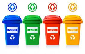 Ref. BRFR20180216001 Empresa polinesia especializada en recogida y transporte de residuos peligrosos busca proveedores de materiales, equipos y soluciones de tratamiento en Europa