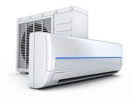 BRPL20180629002 Tienda online polaca busca proveedores de productos de climatización interior para establecer acuerdos de distribución o comercialización