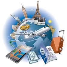 Ref. BRDE20180525001 Agencia de viajes alemana busca productos turísticos para el mercado chino bajo acuerdos de distribución