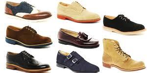 Ref. BRUA20180719001 Fabricante ucraniano de calzado infantil busca proveedores de suelas con el fin de establecer acuerdos de fabricación o comercialización con asistencia técnica