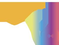 BROKERAGE EVENT | IoT: Oportunidades para la industria turística - Palma de Mallorca 29 - 30 de noviembre