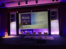 La Red Enterprise Europe Network de Castilla La Mancha presente en la 10ª Conferencia del Programa Marco de Investigación e Innovación de la UE en Toledo