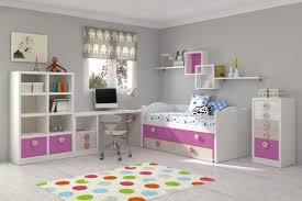 Ref. BRBE20210916001 Empresa belga con tienda online de ropa de cama infantil ecológica está buscando proveedores o fabricantes en virtud de acuerdos de agencia comercial, de distribución o de proveedores.