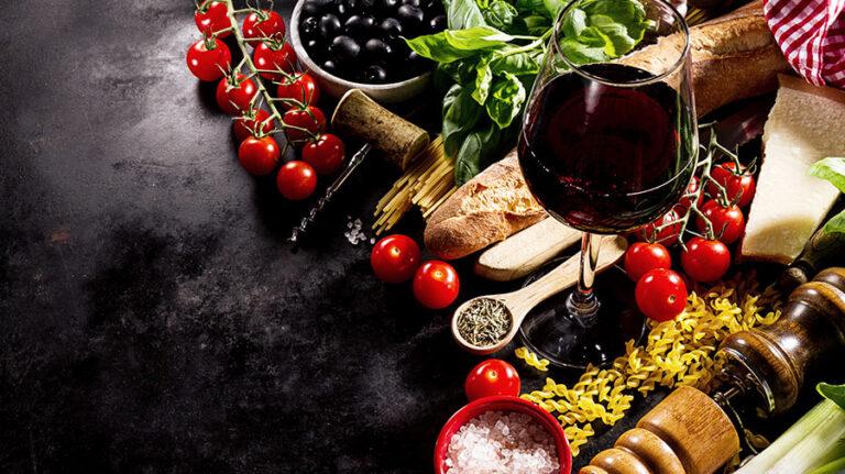 Ref. RDES20210723001 Empresa española busca socios para desarrollar fórmulas alimentarias, nutricionales y saludables con subproductos de cultivos enriquecidos con glucosinolatos