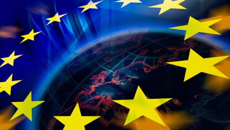 Campaña de comunicación sobre proyectos europeos en la UCLM