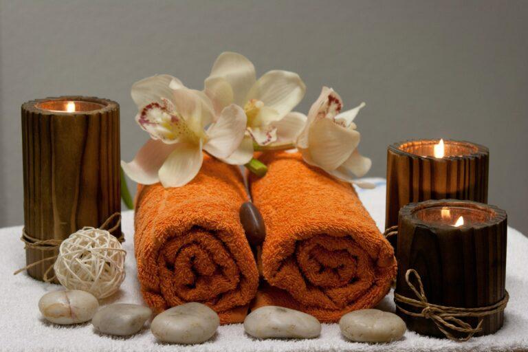 Ref. BRDE20210823001 Empresa alemana especializada en la distribución de productos para el cabello y moda busca accesorios para el cabello, baño y masajes