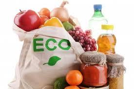 Ref. BOMK20201211002 Empresa Macedonia busca distribuidores y acuerdos comerciales para productos orgánicos de tratamiento de suelos