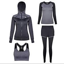 Ref. BRSE20181220001 Empresa sueca busca fabricantes de ropa deportiva de mujer
