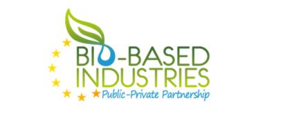 Convocatoria de propuestas H2020-BBI-JTI-2019 - Asociación Público-Privada de Bioindustrias.