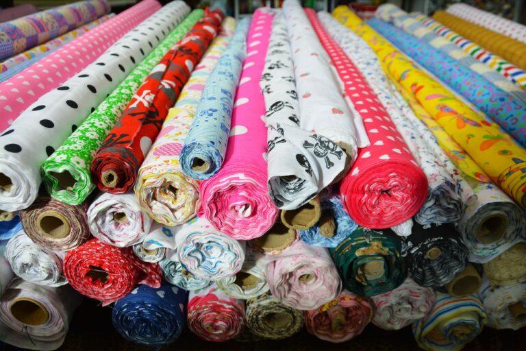 Ref. BRRO20201028001 Empresa rumana de confección textil busca proveedores de tejidos