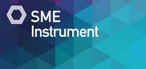 Última convocatoria de Instrumento PYME Fase I - 5 septiembre 2019