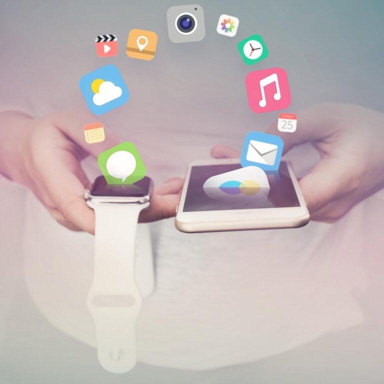 Ref. BRPL20210903001 Empresa polaca de comercio electrónico ofrece un acuerdo de distribución a los fabricantes de productos / dispositivos comerciales que pueden actuar como regalo.