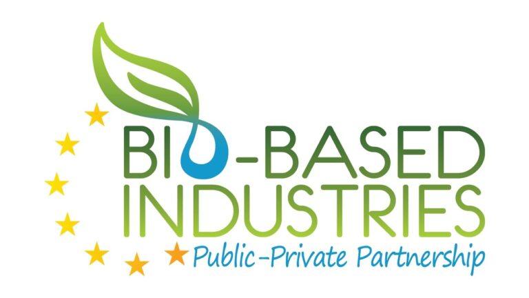 Convocatoria de propuestas de la Iniciativa Tecnológica Conjunta de Bioindustrias-BBI JU (H2020-BBI-JTI-2020)