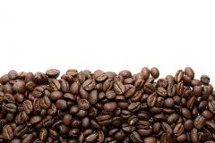 Ref. BRIT20210323001 Empresa italiana de café tostado busca proveedores de café