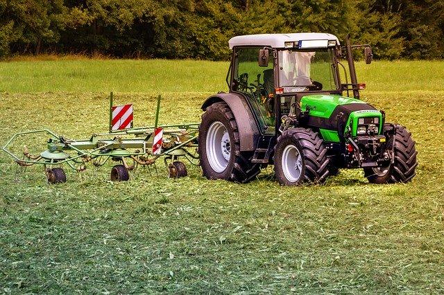 Ref. BRPL202012150017 Empresa polaca busca fabricantes de fertilizantes minerales