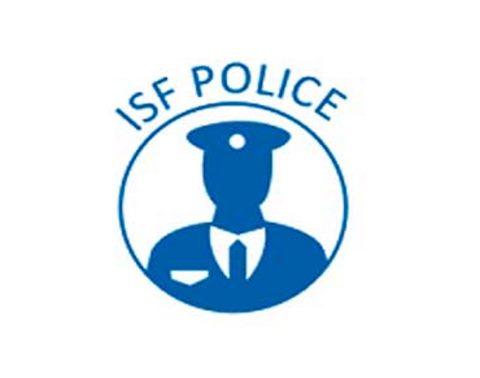 Convocatoria Europea 2020: ISFP-AG ISF-Police Action Grant - Fondo de seguridad interior - Cooperación operativa en la lucha contra los delitos ambientales