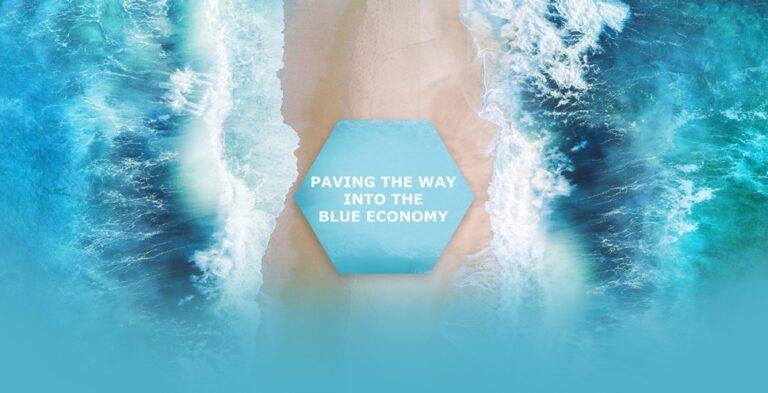Convocatoria de propuestas HORIZONTE 2020 - BlueInvest: invertir en innovación azul