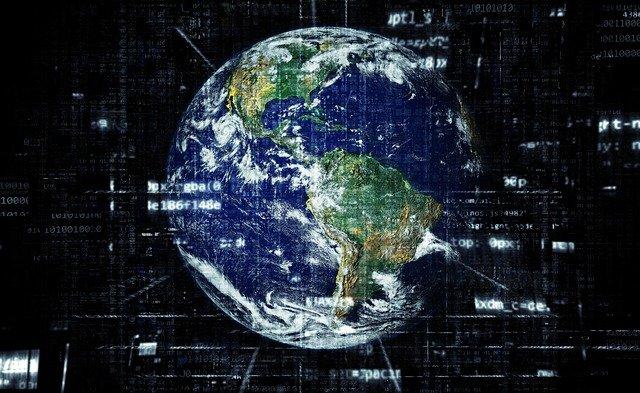 Convocatoria de COSME 2020 - Impulsar la adopción de la digitalización, la innovación y las nuevas tecnologías en el turismo a través de la cooperación transnacional y el desarrollo de capacidades