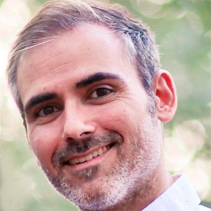 Álvaro Navarro Carrión