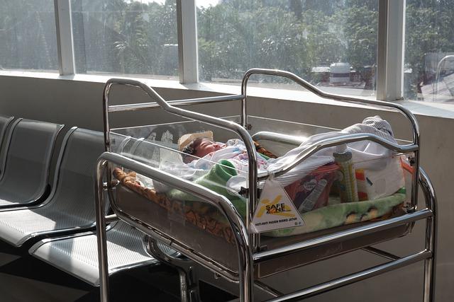 Ref: RDCH20210215001 - Eurostars: Startup suiza busca hospital con unidad para el tratamiento de recién nacidos prematuros o banco de donantes de leche materna para participar en un estudio para aumentar la concentración proteica de la leche