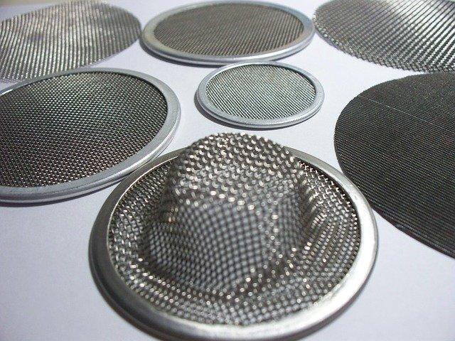 Ref: RDCH20210128001 - Eurostars: fabricante de filtros para aplicaciones relacionadas con productos alimentarios busca cooperación para personalizar nuevos filtros para un novedoso dispositivo tecnológico para la salud