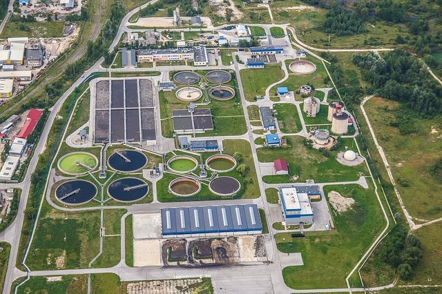 Ref: TRNL20210204001 - Empresa holandesa busca nuevas tecnologías para la eliminación de metales pesados de los lodos activos residuales de las plantas de tratamiento de aguas residuales municipales