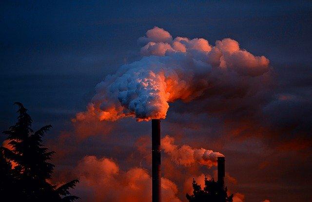Ref: TRLT20210318001 - Organización gubernamental lituana busca una solución sobre cómo mejorar la evaluación de riesgos ambientales de las empresas