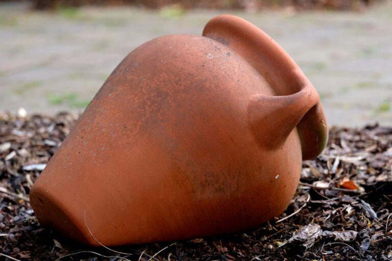 Ref. BOPL20210322002Fabricante polaco de ollas de barro autodrenantes para el riego busca distribuidores