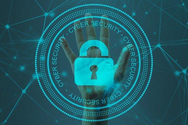 Ref: TOIT20210412001 - Empresa italiana ofrece una herramienta innovadora para monitorear los riesgos de seguridad y ciberseguridad