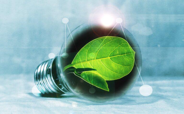 Ref. BORU20210412002Fabricante ruso de dispositivos de ahorro energético busca distribuidores