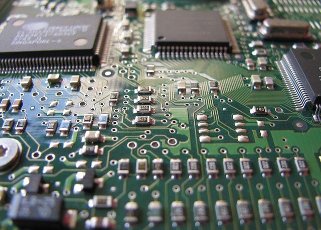 """Ref: RDKR20210412001 - Fabricante de sensores coreano busca un desarrollador de software especializado en control de corriente para un proyecto de I+D sobre sensor de corriente diferencial """"fluxgate"""" de alta precisión"""