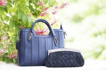 Ref. BRNL20210402002 Tienda online alemana busca fabricante de bolsos de mujer
