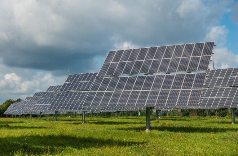Ref. BOBG20210408002 Empresa búlgara busca socios para la construcción de plantas solares en Europa en el marco de una joint venture