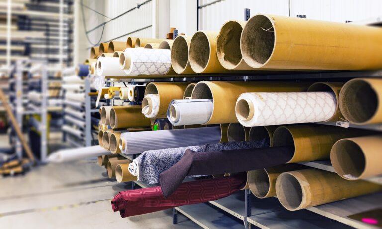 Ref. BOBA20210408001Empresa de Bosnia y Herzegovina ofrece servicios integrales en el sector de la industria textil, en el marco de un acuerdo de subcontratación o de externalización