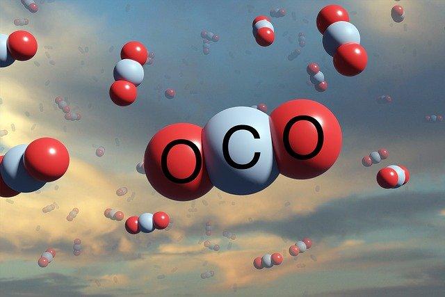 Ref: TOIT20210407001 - Investigadores italianos ofrecen una tecnología que captura y elimina el dióxido de carbono del biogás que también se puede reutilizar en el sector de alimentos y bebidas