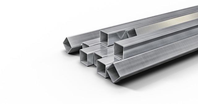 Ref: TRNL20210330001 - Empresa holandesa busca soluciones para conservar el acero de una manera más sostenible