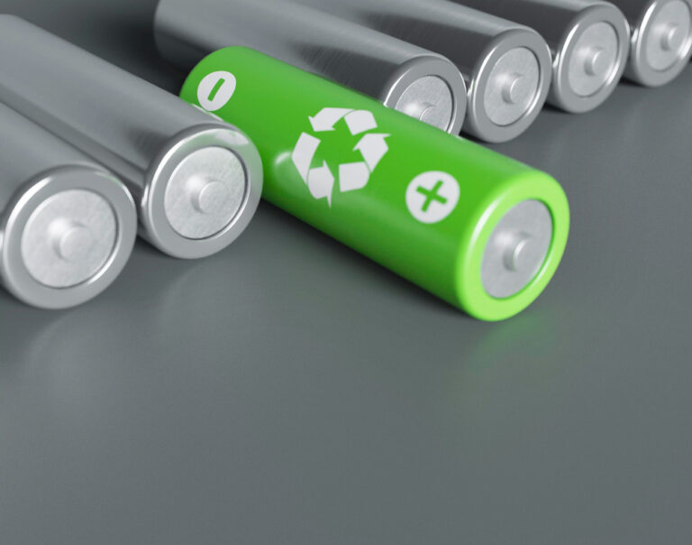 Ref. TRUK20210427001 Planta de reciclaje de baterías del Reino Unido busca soluciones novedosas para el procesamiento y/o reciclaje de baterías de litio y pilas de botón