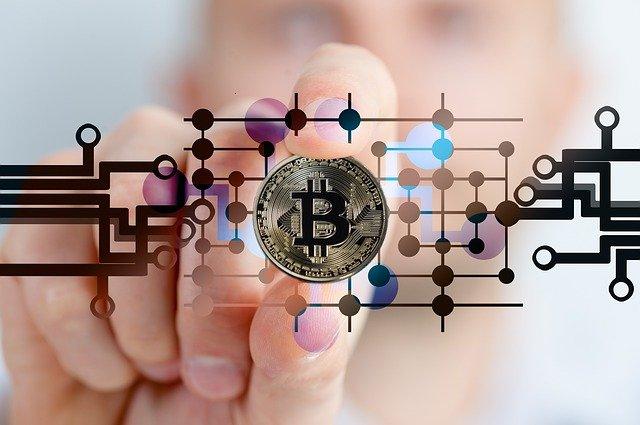 Ref. TOIT20210507002 Empresa italiana, experta en servicios de aplicaciones que emplean los blockchains de Bitcoin y Ethereum, está buscando acuerdos comerciales con asistencia técnica