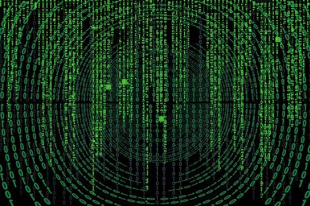 Ref. TORU20210517001 Desarrollador ruso de un paquete de software de modelos cinemáticos busca socios extranjeros