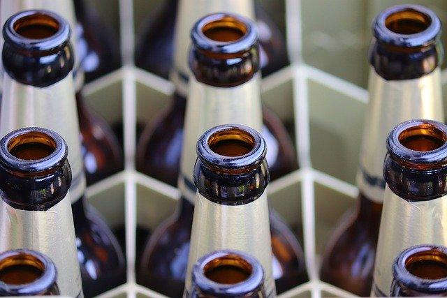 Ref. TRNL20210519001 Cervecera neerlandesa busca soluciones innovadoras e inspiradoras para involucrar a los consumidores para aumentar la cantidad de reciclaje de vidrio de alta calidad